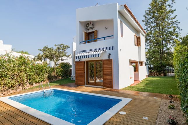 Villa for sale in Vilamoura, Loulé, Portugal