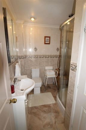 Bathroom of Caeffynnon Road, Llandybie, Ammanford SA18