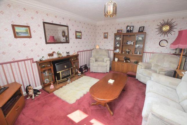 Lounge 2 of Ayreville Court, Totnes Road, Paignton, Devon TQ4