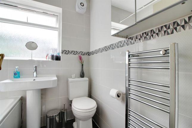Ranmoor Gdns 7 Bath