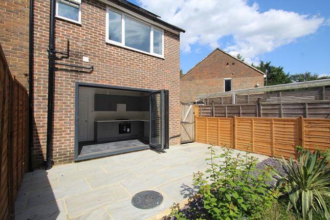 Picture No. 11 of Crowborough Drive, Warlingham, Surrey CR6