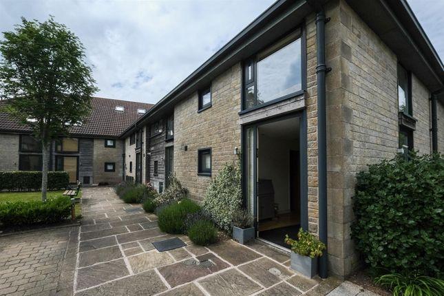 Thumbnail Property to rent in High Street, Marshfield, Chippenham