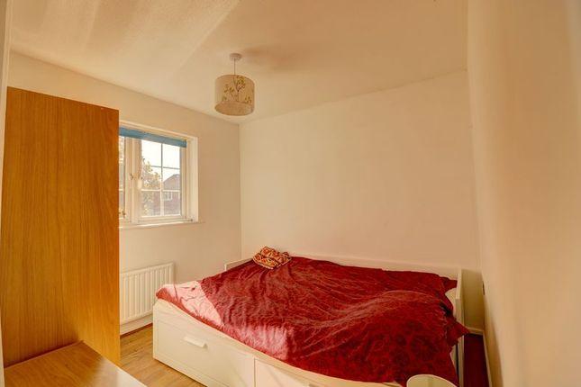 Bedroom 2 of Castleton Road, Middleleaze, Swindon SN5