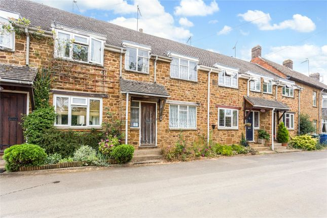 Renovation Properties For Sale In Banbury