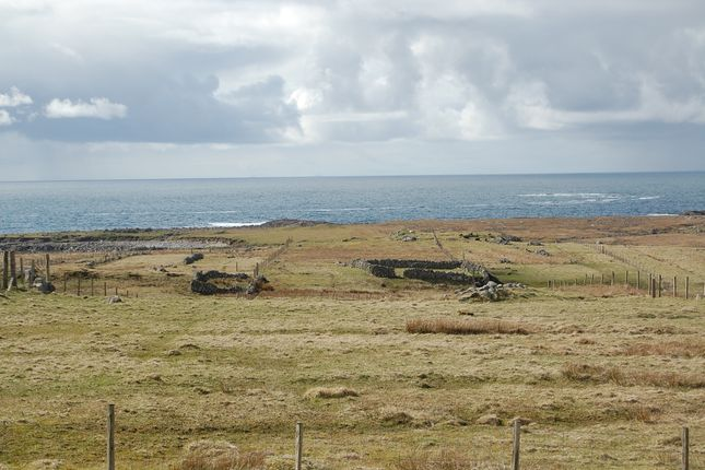 Breanish, Uig, Isle Of Lewis HS2