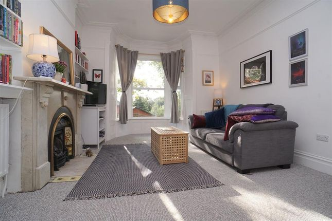 Lounge of Camborne Road, Birley Carr, Sheffield S6
