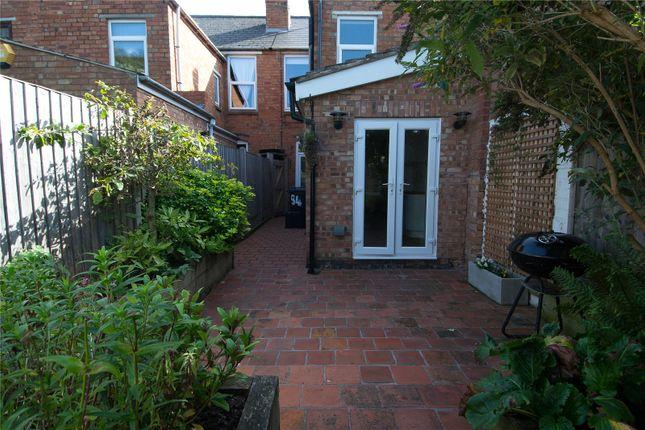 Picture No. 10 of Windermere Road, Moseley, Birmingham, West Midlands B13
