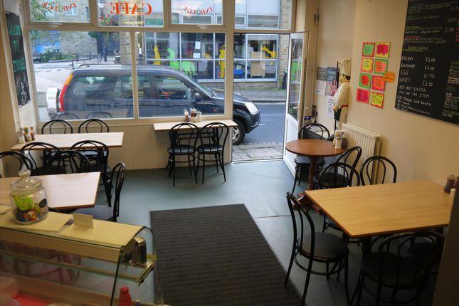 Photo 1 of Cafe & Sandwich Bars BB8, Lancashire