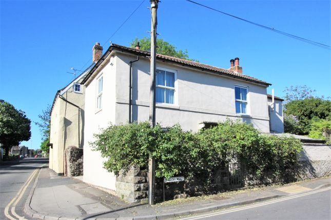 2 bed cottage for sale in Westrop, Highworth SN6
