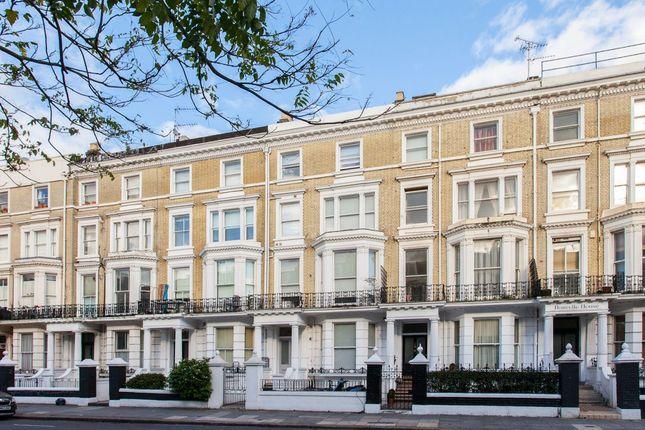 Rent Apartment London Holland Park