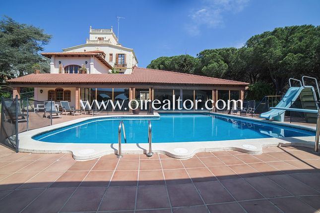 Property for sale in Mataró, Mataró, Spain