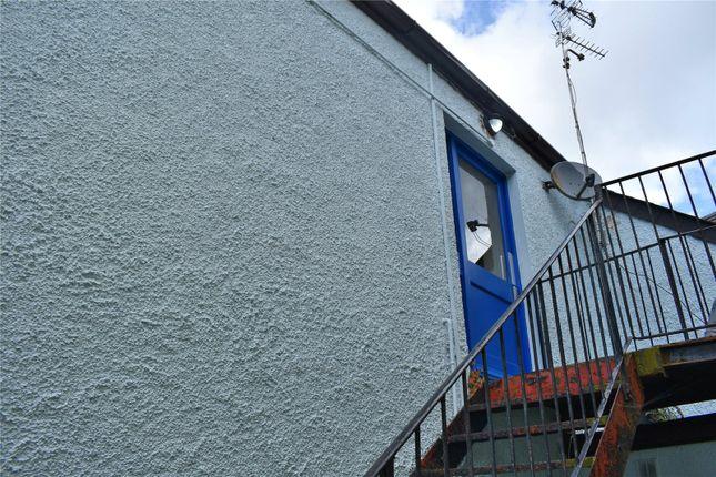 Picture No. 03 of Flat 6, Main Street, Pembroke, Pembrokeshire SA71