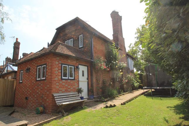 Photo 1 of Laurel Cottages, The Street, Benenden, Kent TN17