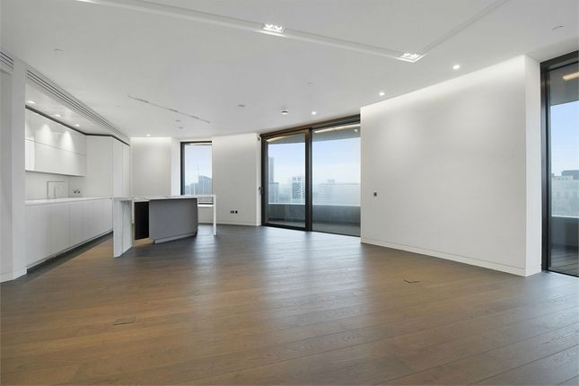 Thumbnail Flat for sale in Riverwalk East, 161 Millbank, Westminster
