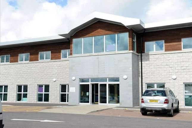 Thumbnail Office to let in Kingseat Avenue, Kingseat, Newmachar, Aberdeen