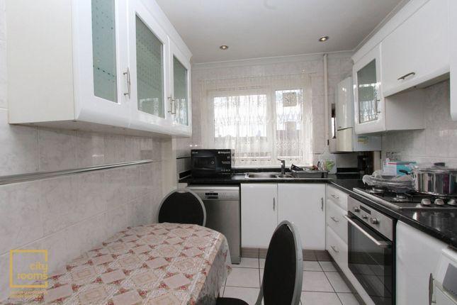 Photo 1 of Pemell House, Pemell Close, Stepney Green E1