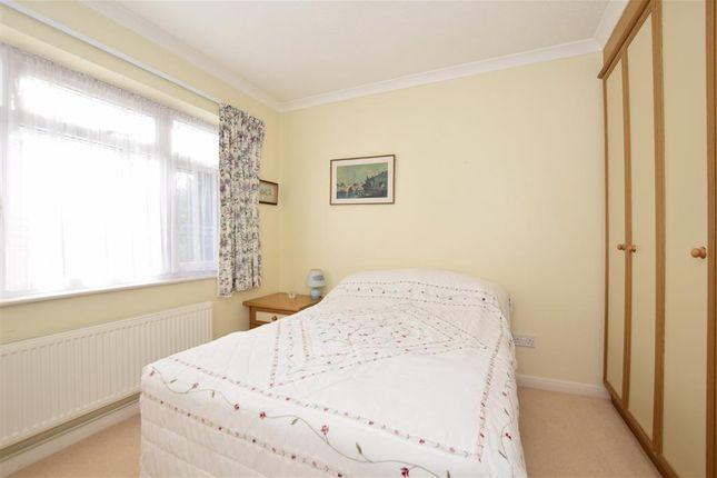 Bedroom 2 of Rosemount Close, Loose, Maidstone, Kent ME15