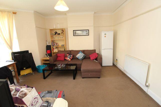 Img_2426 of Oakfield Street, Roaths, Cardiff CF24