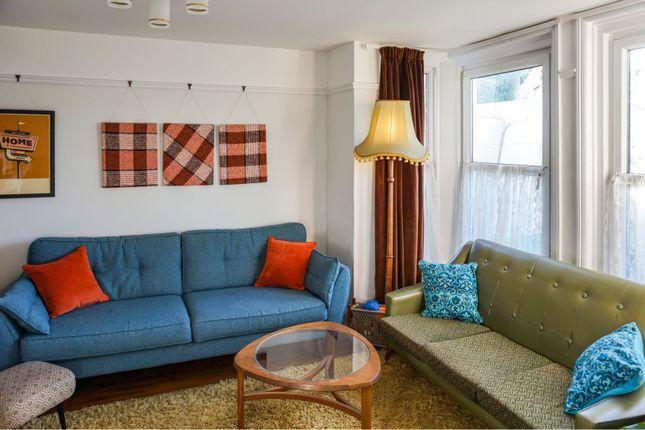 Lounge of Links Avenue, Felpham, Bognor Regis PO22