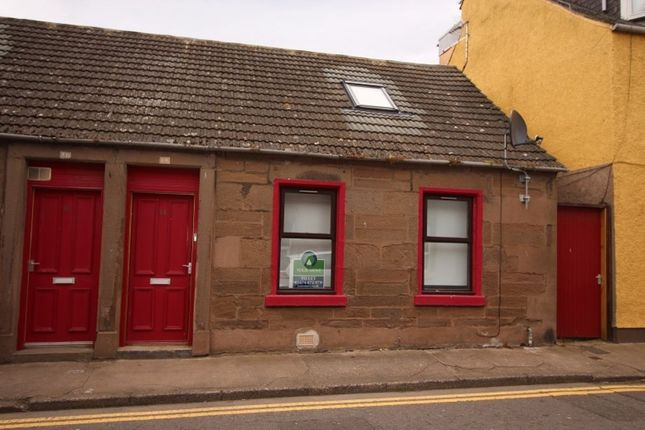 Thumbnail Property to rent in Victoria Street, Montrose