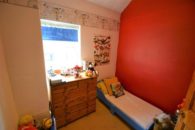 Bedroom 3 of Selbourne Street, Leigh WN7