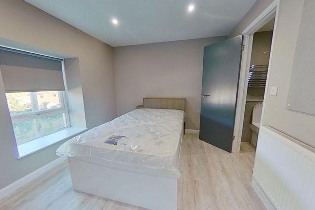Thumbnail Terraced house to rent in Kingsland Terrace, Treforest, Pontypridd