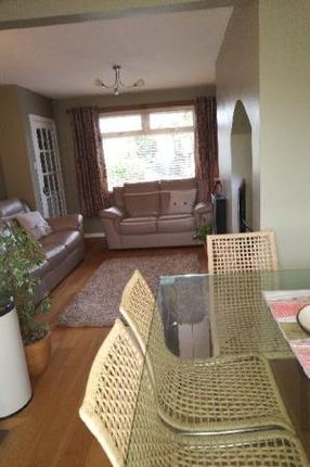 Thumbnail Terraced house to rent in South Gyle Mains, Edinburgh
