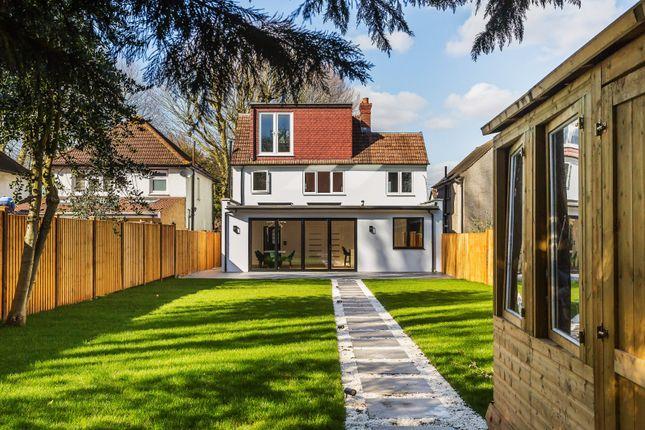 Picture No. 37 of Colston Avenue, Carshalton Village, Surrey SM5