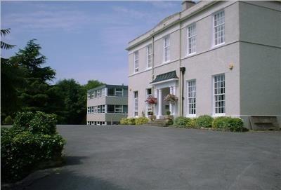 Thumbnail Office to let in Bordesley Hall, The Holloway, Alvechurch, Birmingham