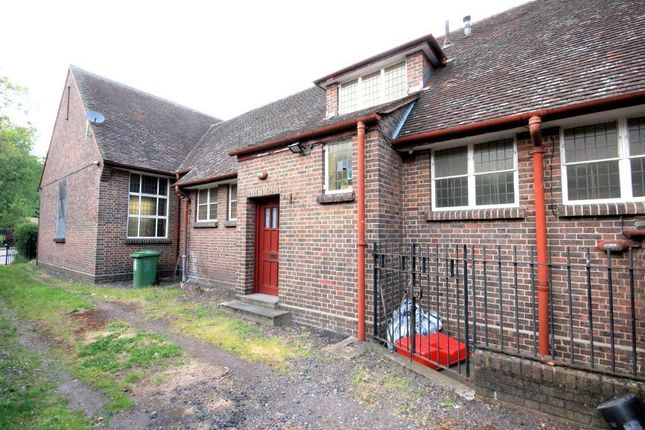 Photo 8 of Culling Road, Rotherhithe, London SE16