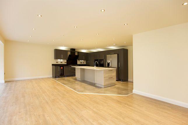 Kitchen of Kiveton Lane, Todwick, Sheffield S26