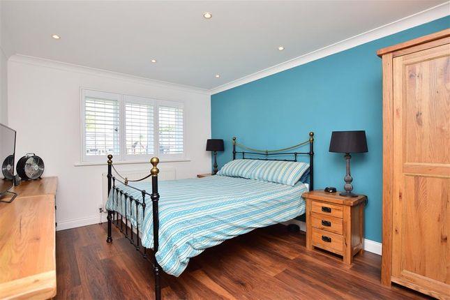 Bedroom 1 of Greensand Ridge, Kingswood, Maidstone, Kent ME17