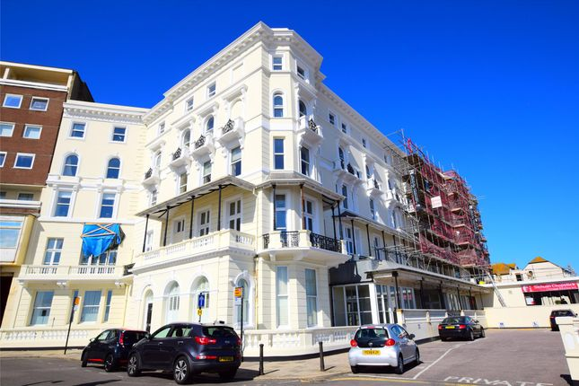 Dsc_0068 of Queens Apartments, Robertson Terrace, Hastings, East Sussex TN34