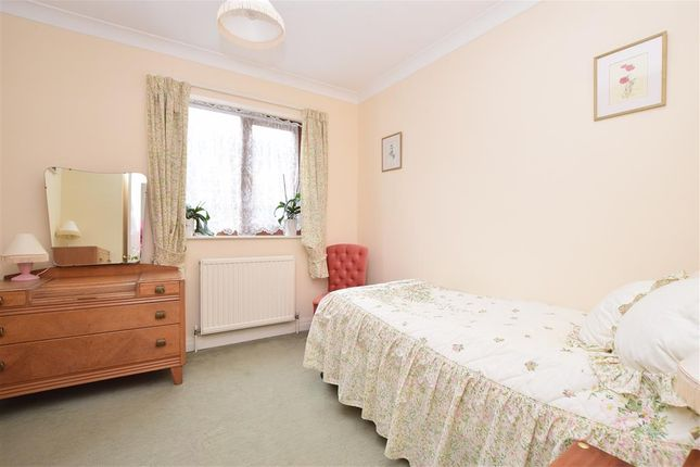 Bedroom 3 of Nuthurst Avenue, Cranleigh, Surrey GU6