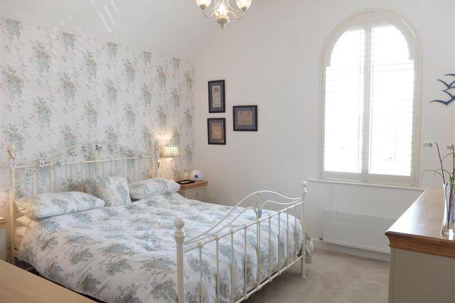 Bedroom One of Cumwhinton, Carlisle CA4
