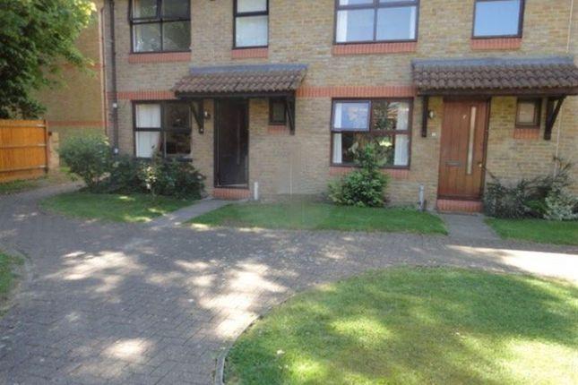 Thumbnail Property to rent in Blackheath SE3, London - P01986