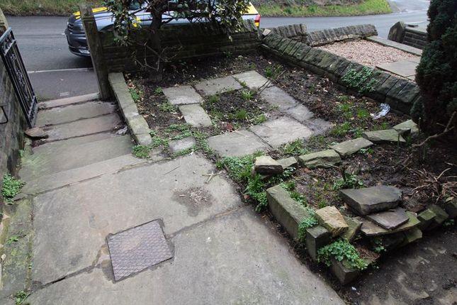 Photo 11 of St. Marys Lane, Kirkheaton HD5