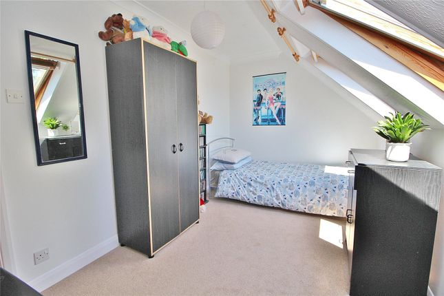 Picture No. 46 of Mill Lane, High Salvington, Worthing, West Sussex BN13