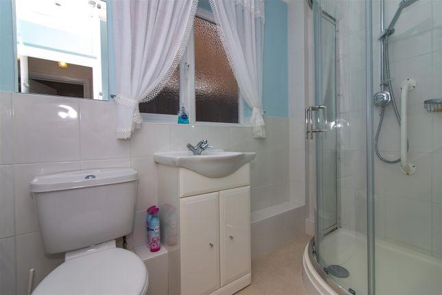Bathroom of Wells Way, Faversham ME13