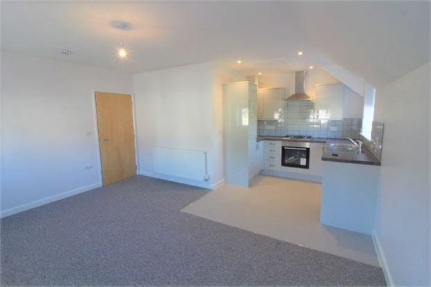 Picture 3 of Clinton Terrace, Budleigh Salterton, Devon EX9