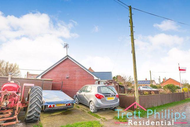 Photo 21 of Abbotts Way, Bush Estate, Eccles-On-Sea, Norwich NR12