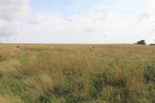 Land for sale in Howle Hill, Ross-On-Wye
