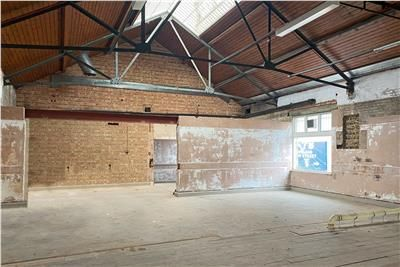 Thumbnail Office to let in Winchester Place, London, Greater London