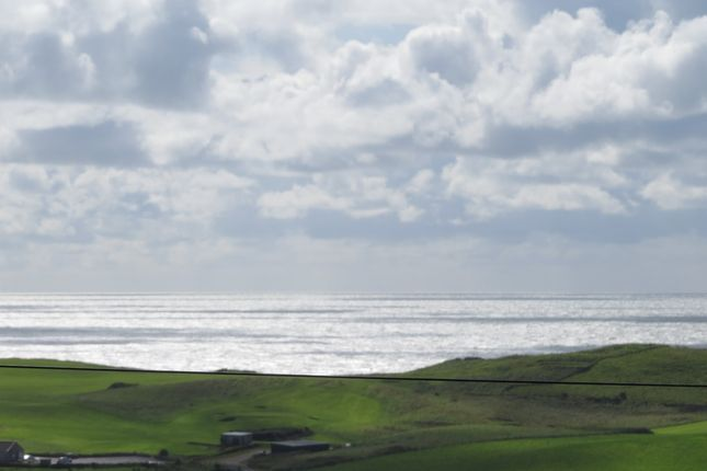 Thumbnail Detached bungalow for sale in Abbey Vale, St. Bees, Cumbria