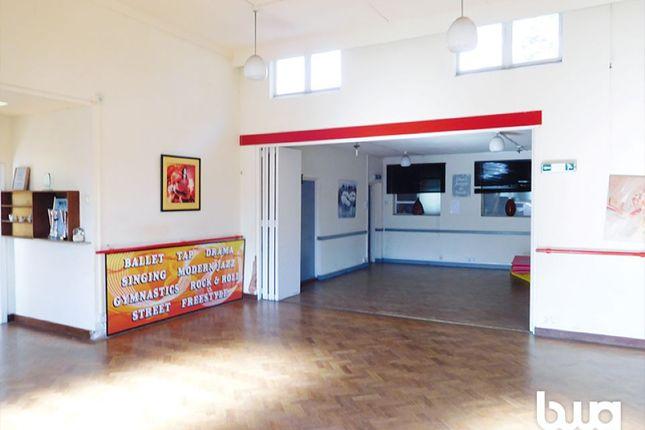 Thumbnail Office for sale in Barrows Lane, Birmingham