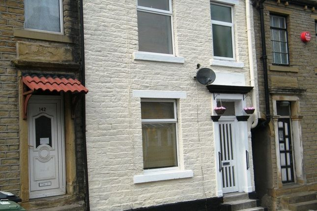 Thumbnail Terraced house to rent in Whitehead Lane, Huddersfield