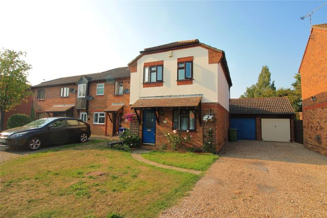 Picture No. 01 of The Willows, Kemsley, Sittingbourne, Kent ME10