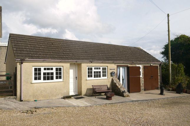 1 bed cottage to rent in Three Crosses, Swansea