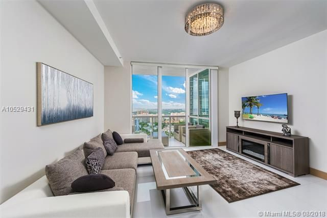 Thumbnail Apartment for sale in 18201 Collins Ave, Sunny Isles Beach, Florida, 18201, United States Of America