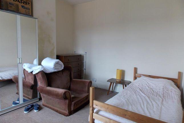 Bedroom of Torrington Street, Grimsby DN32